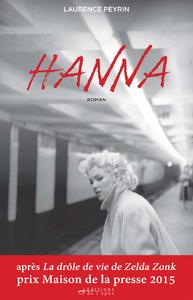 Livre numérique Hanna