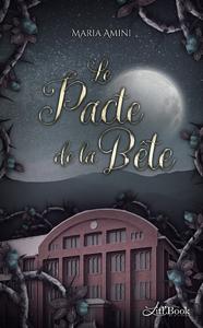 E-Book Le Pacte de la Bête