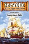 Livre numérique Seewölfe - Piraten der Weltmeere 584