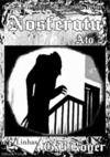 Electronic book Nosferatu – Volume 2, Coleção Graphic Films