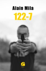 Livre numérique 122-7