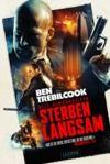 E-Book ALTE GEWOHNHEITEN STERBEN LANGSAM