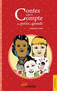 Livro digital Contes pour le compte des petits et grands