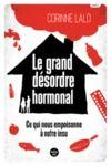 Electronic book Le Grand Désordre hormonal