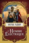 Libro electrónico L'Homme électrique