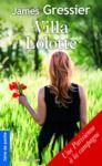 Livre numérique Villa Lolotte