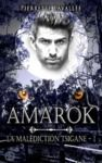 Livre numérique Amarok