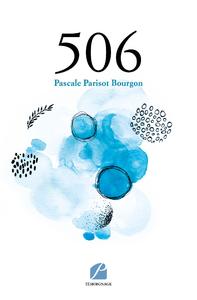 Livre numérique 506