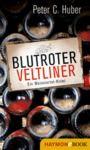 Livre numérique Blutroter Veltliner