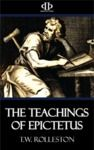 Livre numérique The Teachings of Epictetus