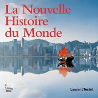 Electronic book La Nouvelle Histoire du Monde