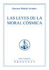 Livre numérique Las Leyes de la Moral Cósmica