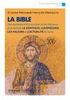Livre numérique La Bible