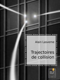 Livre numérique Trajectoires de collision