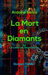 Livre numérique La Mort en Diamants