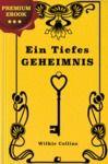 E-Book Ein Tiefes Geheimnis