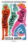 Livro digital Entendez les femmes rugir !