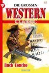 Electronic book Die großen Western Classic 61 – Western