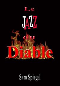 Livre numérique Le Jazz du Diable