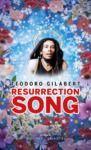 Livre numérique Resurrection Song
