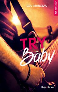 Livre numérique Try Baby - Extrait offert