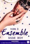 Livre numérique Ensemble - Tome 3