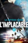 Livre numérique La Septième Pierre