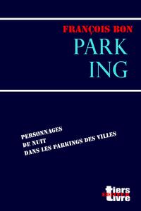 Livre numérique Parking