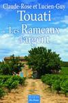 Libro electrónico Les Rameaux d'argent