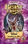Livre numérique Beast Quest 52 - Silver, Fangzähne der Hölle