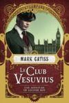 Livre numérique Le Club Vesuvius