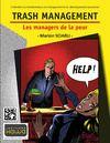 Livre numérique Trash management