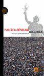 Livre numérique Place de la République
