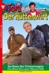 E-Book Toni der Hüttenwirt 270 – Heimatroman