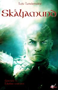 Livre numérique Skaljamund, Épisode 4
