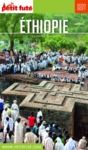 Electronic book ETHIOPIE 2020/2021 Petit Futé
