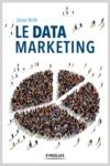 Livre numérique Le data marketing