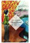 Livre numérique Olivier Briand