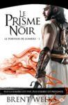 Electronic book Le Prisme noir