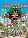 Livre numérique Iznogoud - tome 25 - Qui a tué le calife ?