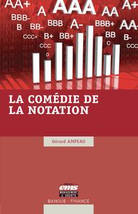 Livro digital La comédie de la notation