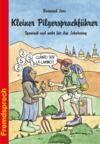 Libro electrónico Kleiner Pilgersprachführer