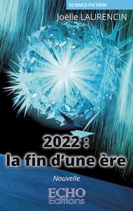 Livre numérique 2022 : la fin d'une ère