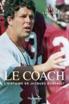 Livro digital Le Coach
