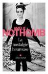 E-Book La Nostalgie heureuse