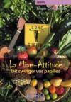 E-Book La Miam-Attitude fait swinger vos papilles