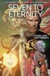 Livre numérique Seven to Eternity 2: Ballade des Verrats