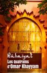 Livre numérique Rubaiyat