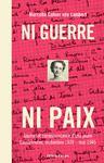 Libro electrónico Ni guerre ni paix