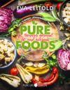 Livre numérique Pure Foods